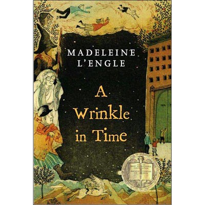 File:Wrinkle In Time.jpg