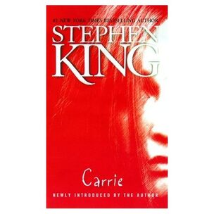 Plik:Carrie.jpg