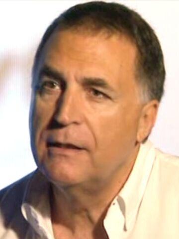 File:José Antonio Ceinos.jpg
