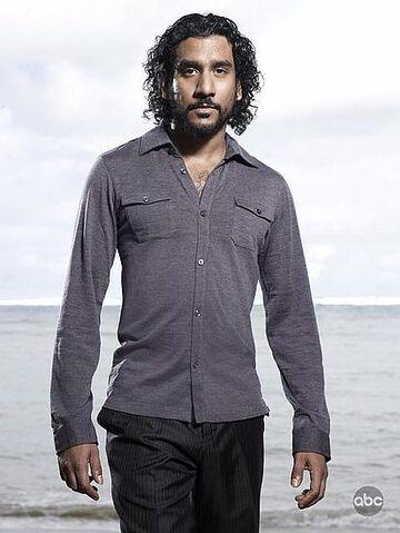 File:S4B Sayid.jpg
