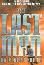 File:The Last Man.jpg