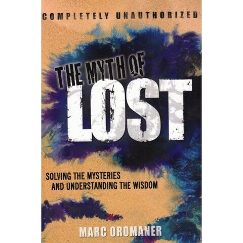 File:The Myth of LOST.jpg