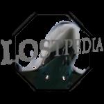 File:Logo koolaidman 3.png