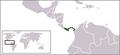 Miniatura de la versión de 23:32 30 nov 2008