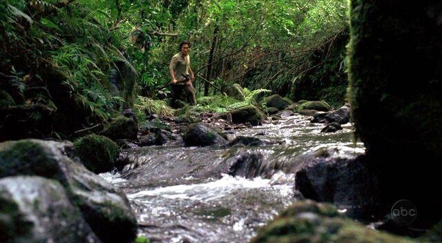 Archivo:River2x05.jpg