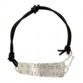 File:Merchandise Numbers Bracelet.jpg