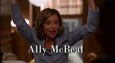 File:Ally McBeal.jpg