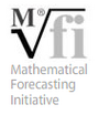 MathematicalForecastingInitiative.png
