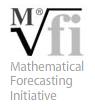 Archivo:MathematicalForecastingInitiative.png