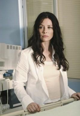 File:Kate Hospital.jpeg