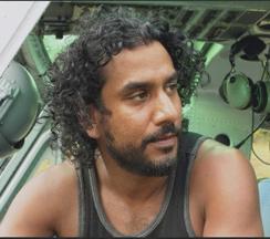 File:Sayid16.jpg