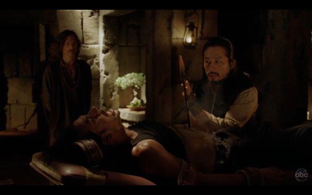 File:6X3-Sayid Torture Smoke 2.JPG