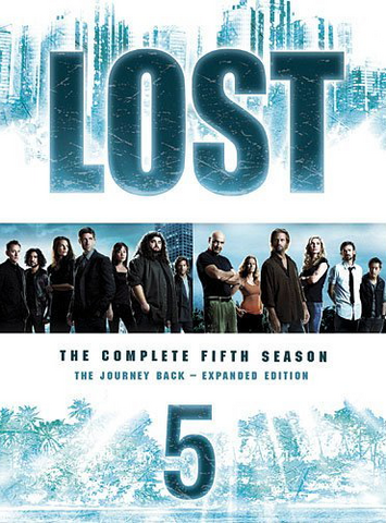 File:Lost Season 5 Updated.png