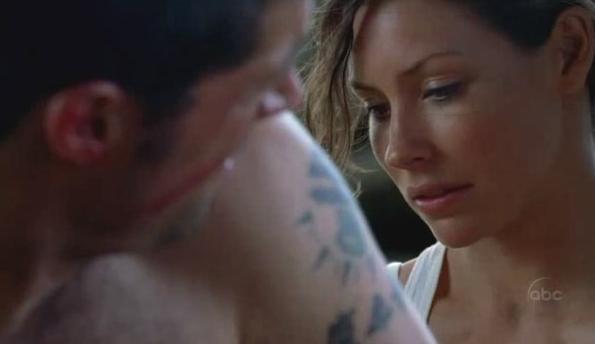 Archivo:1x01 KateJack.jpg