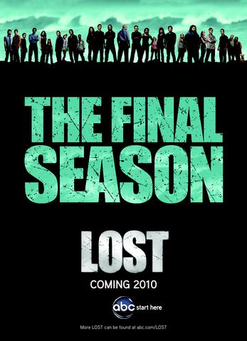 File:Lost season 6.png