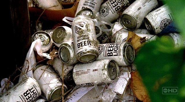 File:DHARMA beer.jpg