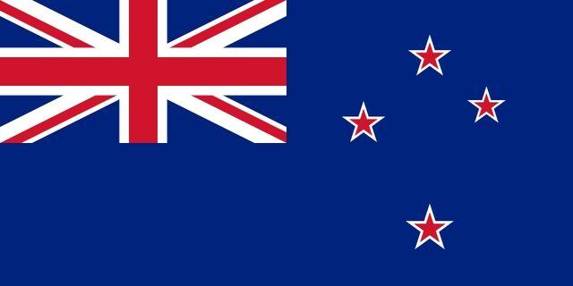 File:800px-Flag of New Zealand.JPG