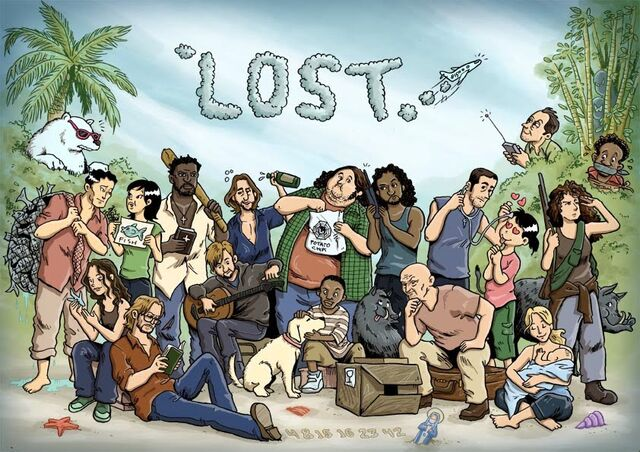 File:Lost in lost by sheilalala.jpg