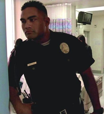 File:6x03 Officer Westly.jpg