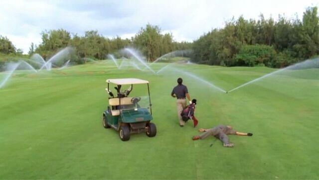File:4x03 Sprinklers.JPG