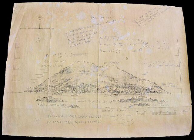 Ficheiro:Rousseau's Map.jpg
