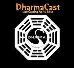 Dharmacast