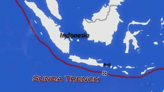 File:Sundatrench-402.JPG