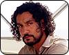 ملف:Sayid skills intuition.jpg