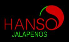 File:Hansojalapenos 1 .jpeg