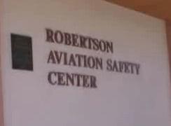 File:Portal-Robertson.jpg