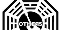 The Others (band)