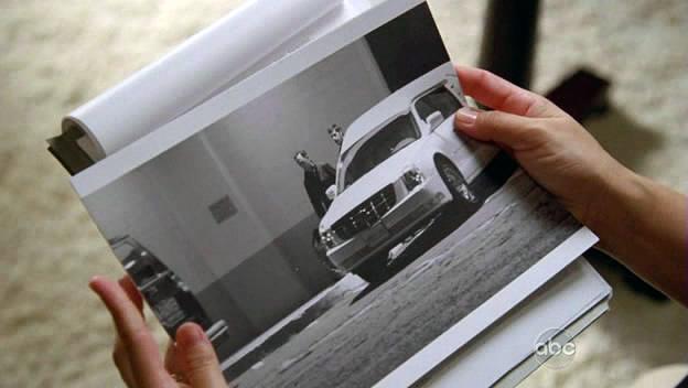 File:5x04-sun-surveillance-photos.jpg