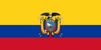 FlagEcuador.png