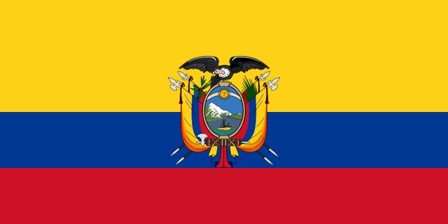 File:FlagEcuador.png
