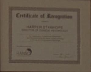 Hanso diploma.jpg