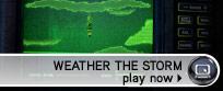 Archivo:204x83 815 storm 01.jpg