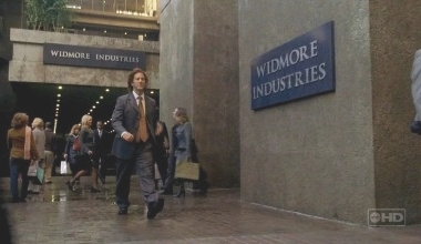 Файл:Widmore Industries.jpg