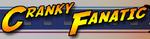 Cranky Fanatic 2