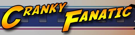 File:Cranky Fanatic 2.PNG