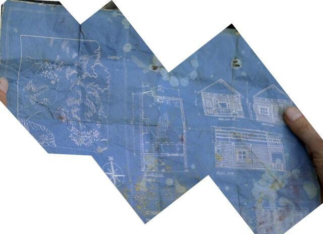 File:Horacemap.jpg
