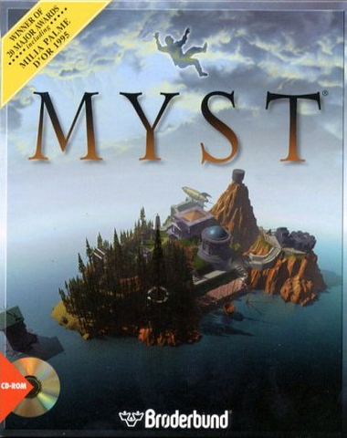 File:Myst.png