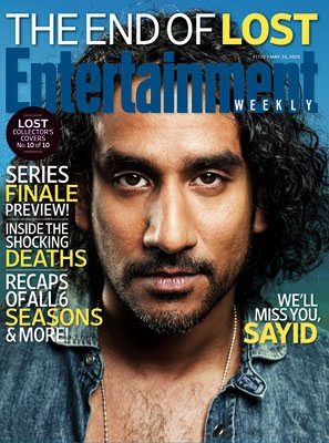 File:Entertainemnt Weekly Issue 1102 May 14, 2010 - LOST Collector's Covers 10 of 10 - Naveen Andrews as Sayid Jarrah.jpg