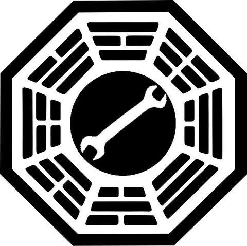 Archivo:Wrench logo large.jpg