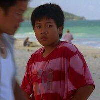 3x09 ThaiBoyShirt