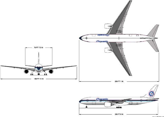 File:777Blueprints zps800b8fad.jpg
