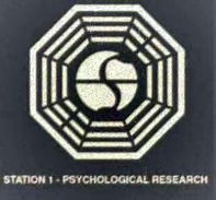 File:DHARMA logo.jpg