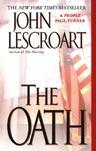 Archivo:Oath2.jpg