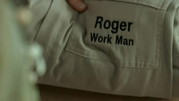 File:3x20-roger-work-man-jumpsuit.jpg
