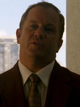 File:1x05hotelmanagercloseup.JPG