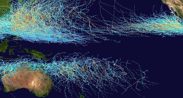 Ficheiro:Pacific tropical cyclone tracks.jpg